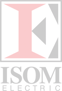 Isom Electric Electrical Safety