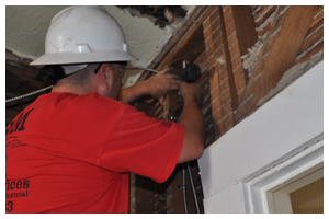 how to price residential electrical work