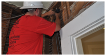 Residential Electricians in Anderson SC
